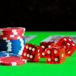 Top popular bonuses designed for slot lovers