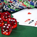 Exclusive tricks to play poker for a living
