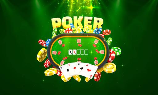 Important Poker Terminologies