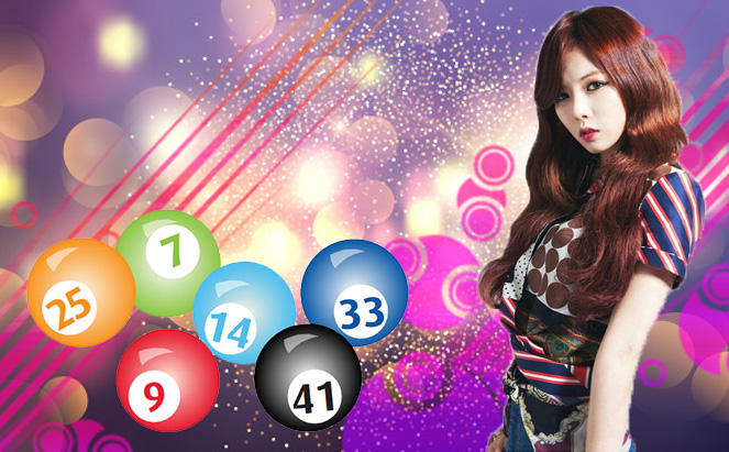 Togel Betting Rules