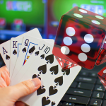 See these casino tricks if you are a newbie in the field