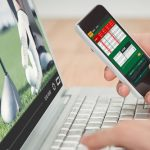 Is it true that online gambling can be your new career path?