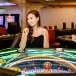 Unique Features You Will Notice In Every Asian Casino